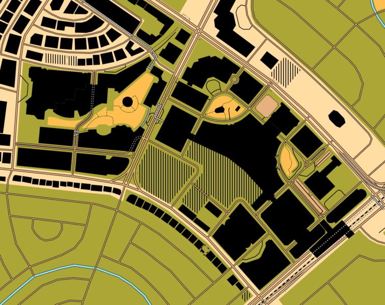 File:OpenOrienteeringMap of Ayala Center, Makati 2010-01-29.png