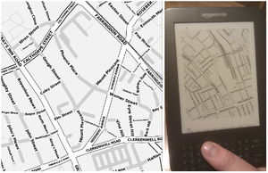 Osm kindle-maps.png