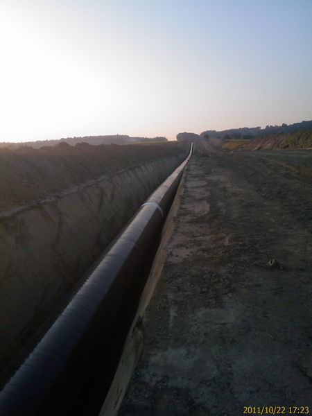 File:Pipeline Impressions 10.jpg