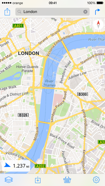 File:1 iPhone 6 OSM London.PNG