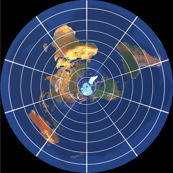 File:EarthAzimuthalProjection.png