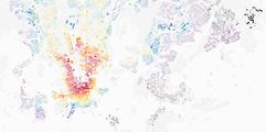 Lauri Vanhala Helsinki map.jpg