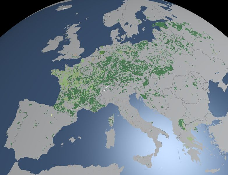 File:Osm3d overview-europe.jpg