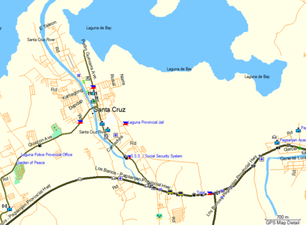 Sta Cruz RoadGuide Garmin 2011-12.png
