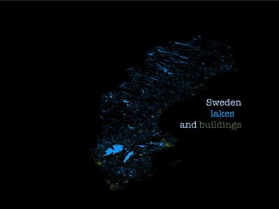Sweden Lakes and Buildings.jpg