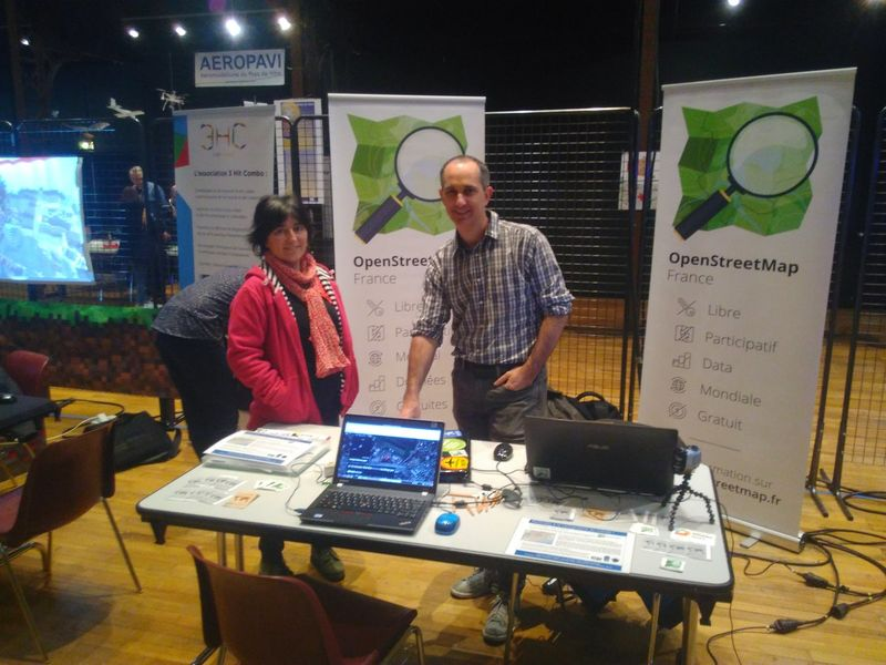 File:TechInnVitre2018 samedi.jpg