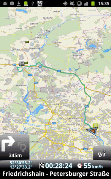 File:MapFactor Navigator screenshot.png