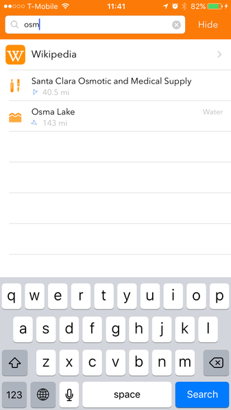 File:OsmAnd iOS search.png